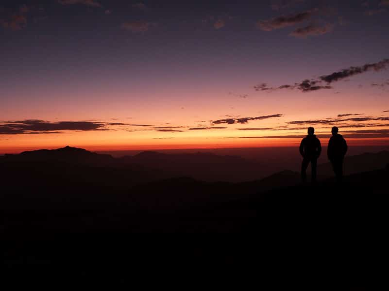 route inca de pachacamac